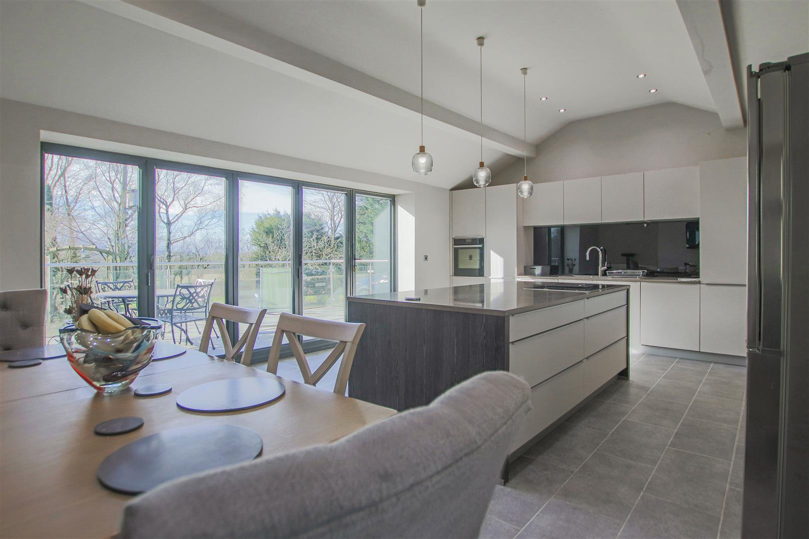 6 Bedroom Barn Conversion For Sale - 18.JPG